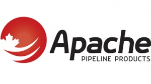 Apache Pipeline Products, pigs