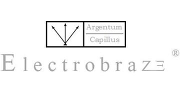 Electrobraze logo