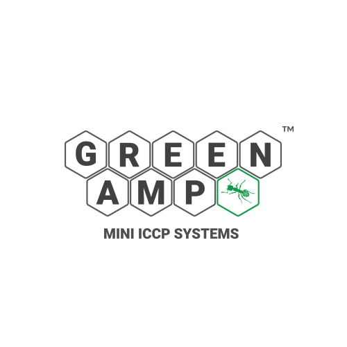 Greenamp-mini-iccp logo
