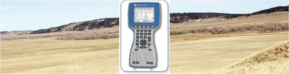 American Innovations – Cathodic Protection Monitoring Systems