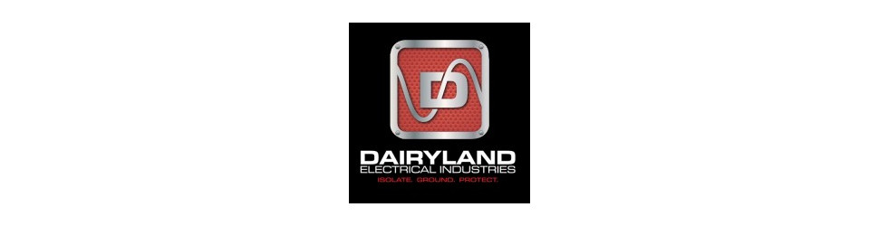 Performance & Safety: 5 Undeniable Benefits of a Dairyland Decoupler